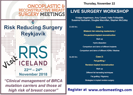 Flyer with Live Surgery.png